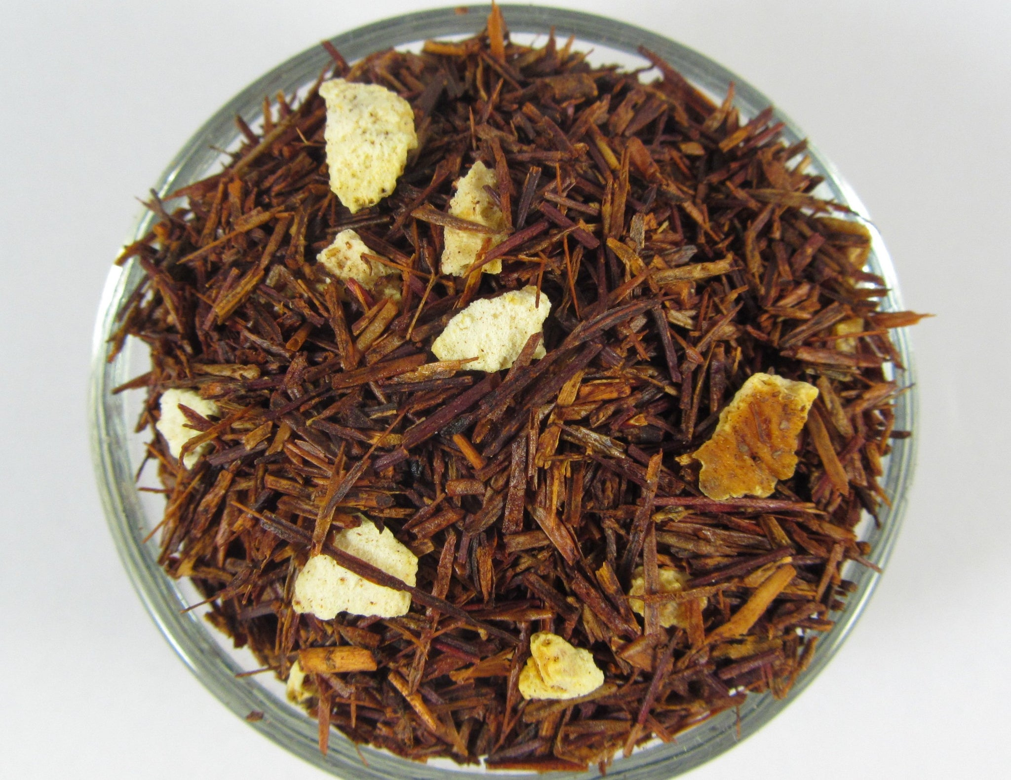 Rooibos Orange - NOEN, de specialist in 'echte' thee!