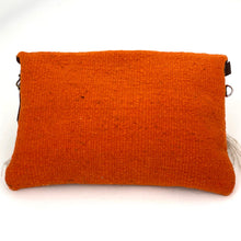 Load image into Gallery viewer, MARIGOLD MOROCCAN BAG