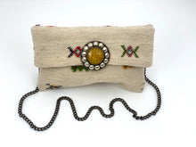 Load image into Gallery viewer, ARROW MOROCCAN BAG