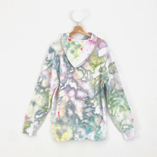 Load image into Gallery viewer, CONFETTI HOODIE