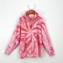 Load image into Gallery viewer, SHORT CAKE HOODIE