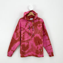 Load image into Gallery viewer, CHERRY COKE HOODIE