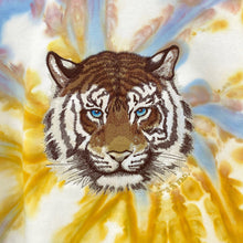 Load image into Gallery viewer, BLUE-EYED TIGER JUMPER