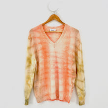 Load image into Gallery viewer, PEACHY SWEATER