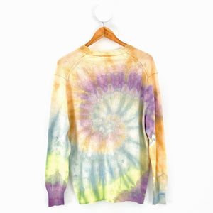 HAZE SWEATER