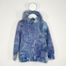 Load image into Gallery viewer, RIPPLE KIDS HOODIE