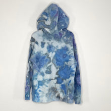 Load image into Gallery viewer, CRYSTAL CLEAR KIDS HOODIE
