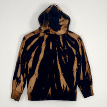 Load image into Gallery viewer, TIGER PAWS HOODIE