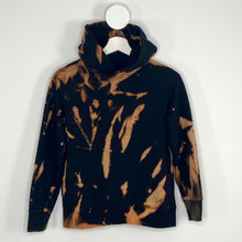 Load image into Gallery viewer, TIGER PROWL HOODIE
