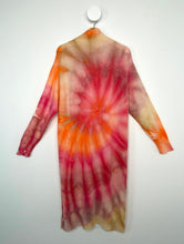 Load image into Gallery viewer, SUNSET DRESS