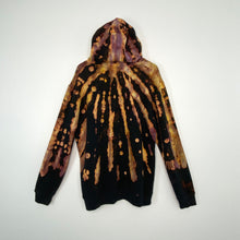 Load image into Gallery viewer, PUGA HOODIE