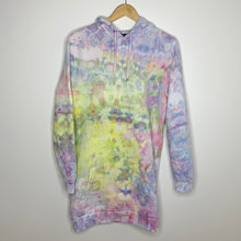 Load image into Gallery viewer, Dress Hoodie- Giverny Dress
