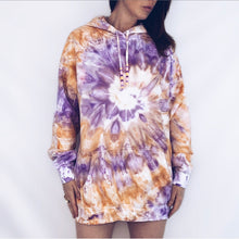 Load image into Gallery viewer, Marmelady Hoodie