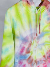Load image into Gallery viewer, Earth Sea Sky Hoodie