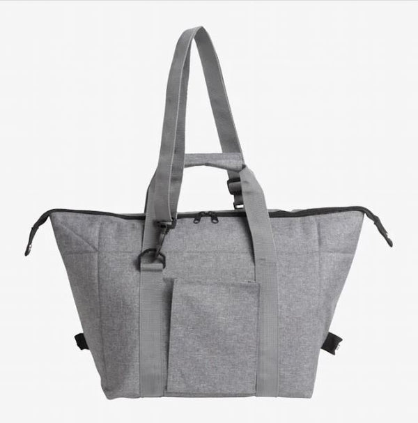 Everyday Cooler Bags