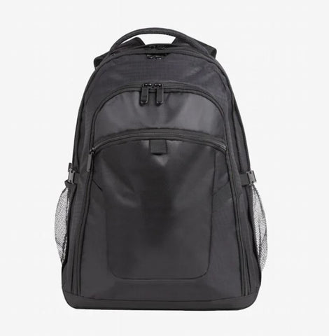 Premium Computer Backpacks 17""