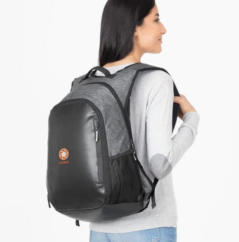 Premium Computer Backpacks 15""