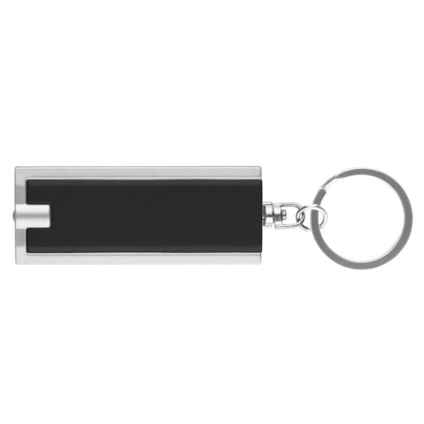 Rectangular Keychain Lights