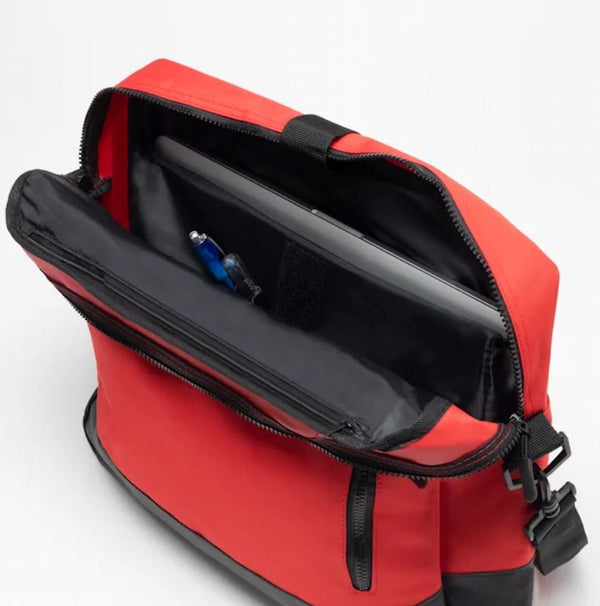 Standard Briefcase Bags