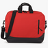 products/StandardBriefcaseBags4.png