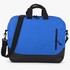 products/StandardBriefcaseBags5.png