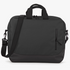 products/StandardBriefcaseBags6.png