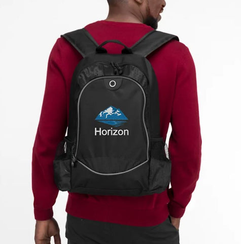 Standard Computer Backpacks