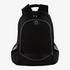 products/StandardComputerBackpacks5.png