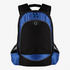 products/StandardComputerBackpacks6.png