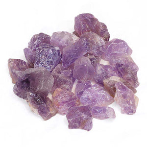 Amethyst Rough (Small)