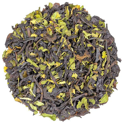 After Dinner Mint - Tea Lovers Loose Leaf Tea