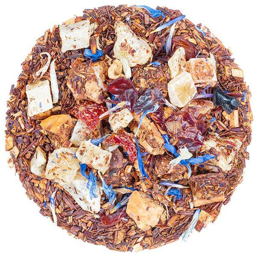 Blueberry Cheesecake - Tea Lovers Loose Leaf Tea