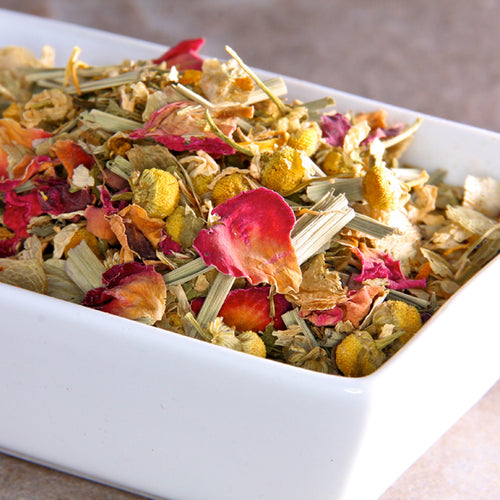 Sweet Dreams - Tea Lovers Loose Leaf Tea