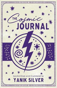 Cosmic Journal