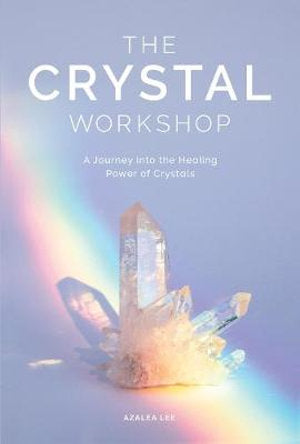 The Crystal Workshop
