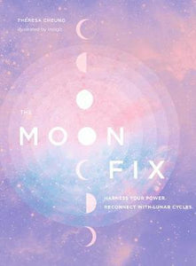 The Moon Fix