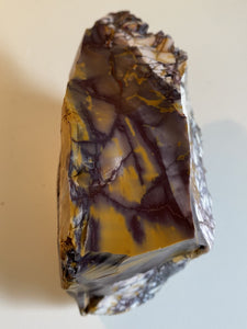 Mookaite Rough Large