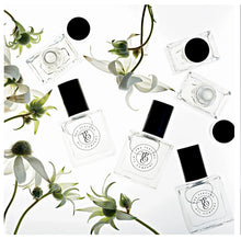 Load image into Gallery viewer, The Perfume Oil Company Designer Roll-On Perfume