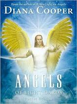 Angels of Light Cards - Pocket Edition
