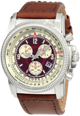 Tommy Bahama Mens Watch TB1074