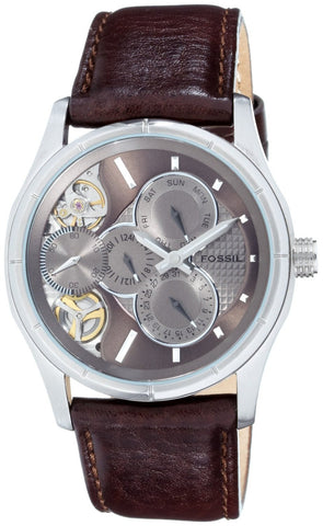 Fossil Mens Watch ME1020