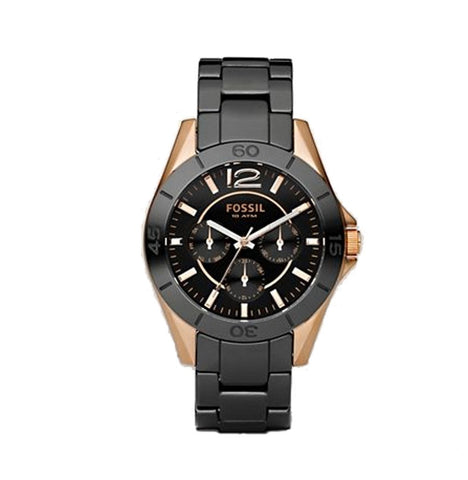 Fossil Mens Watch CE1007