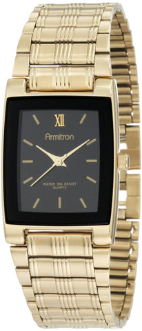 Armitron Mens Watch 20/1576