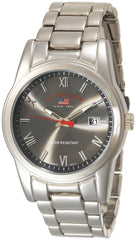U.S. Polo Assn Mens Watch US8002