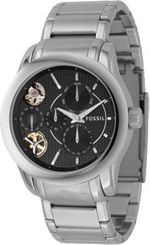 Fossil Mens Watch ME1078