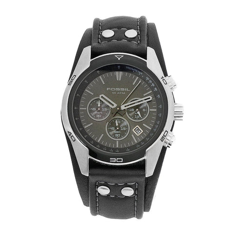 Fossil Mens Watch CH2586