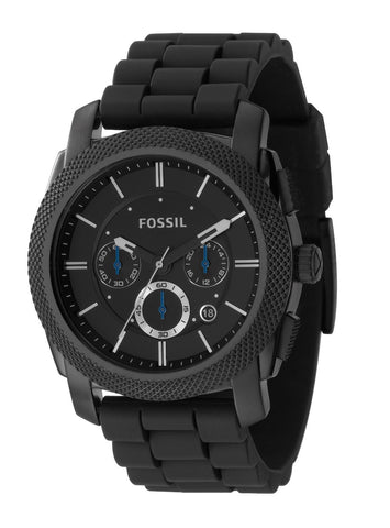Fossil Mens Watch FS4487
