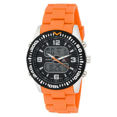 U.S. Polo Assn Mens Watch US9039