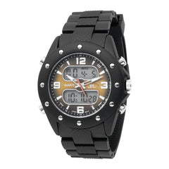 U.S. Polo Assn Mens Watch US9033
