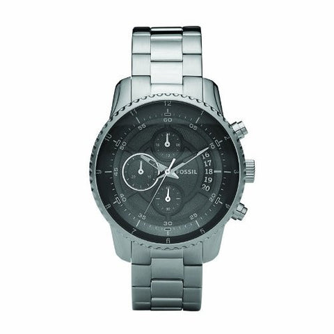 Fossil Mens Watch FS4547